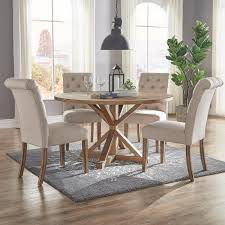 dark brown wood dining chairs u0026 benches kitchen u0026 dining room