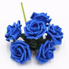 cheap bulk flowers bulk foam flowers shop cheap bulk foam flowers from china bulk
