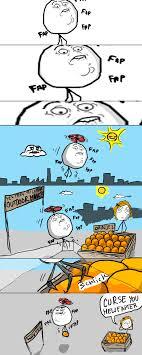 Fap Fap Fap Memes - le helifapter fap fap meme collection