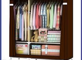 Best Almirah Designs For Bedroom by Wardrobe Wholesale Locker Cabinet Safe Online Buy Best Locker