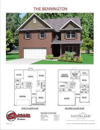 home floor plans knoxville tn 10321 meltabarger ln for sale knoxville tn trulia