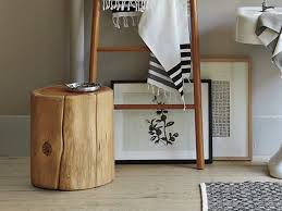 How To Make End Tables Out Of Tree Stumps by Home Decorating Ideas Home Improvement Cleaning U0026 Organization