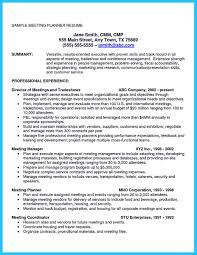 Skills On A Resume Example Affiliations On A Resume Free Resume Example And Writing Download