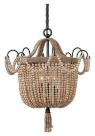 Uttermost Chandeliers Clearance 174 Best Chandeliers Images On Pinterest Chandeliers Lodges And