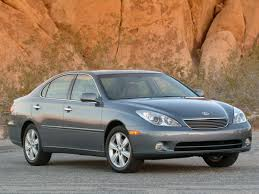 lexus cars 2005 lexus certified used cars for sale special low prices payments 1