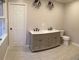 bathroom awesome bathroom redesign room design ideas luxury and