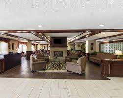 Home Theater Design Group Addison Tx Quality Suites North Galleria Mg Hotel Team Mg Hotel Team