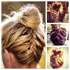 types of hair braids how to make different types of braids hairstyles