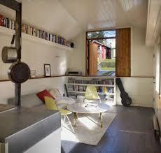 Building A Garage Apartment by Garage Conversion 10 Must See Transformations Bob Vila