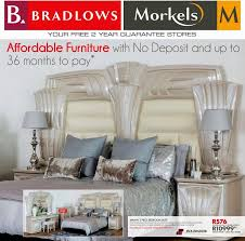 furniture stores black friday sales