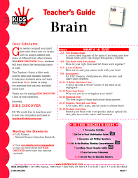 how the brain learns a classroom teachers guide download books