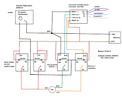 wiring diagram for 3 speed ceiling fan switch with cbanj jpg cool