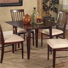 Dining Room Furniture Montreal Sale 262 50 Montreal Dining Table Antique Walnut Dining