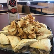 cr cuisine c r wings bel air menu prices restaurant reviews tripadvisor