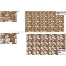 Wall Tiles by Outside Wall Tiles Design Outside Wall Tiles Design Suppliers And