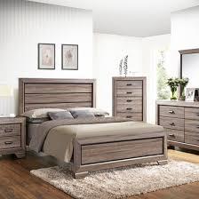 badcock bedroom set badcock more bedroom sets