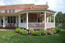 fresh veranda designs south africa 11866