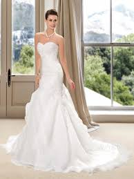 cheap designer wedding dresses designer wedding dresses cheap mini bridal