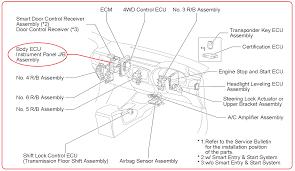 hilux wiring diagram basic electrical schematic diagrams u2022 arjmand co