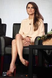Keri Russell Vanity Fair 134 Best Keri Russell Images On Pinterest Acting Career