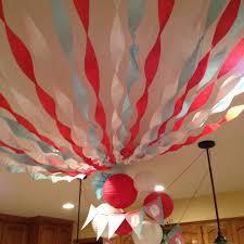circus party decorations dr seuss party decorations up curious