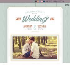 cheap wedding websites uk top wedding world