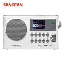 Radio Romania Online Gratis Online Buy Wholesale Internet Radio Receiver From China Internet