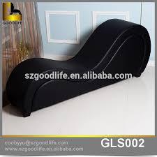 goodlife sofa goodlife sofa relax sofa made in china buy sofa goodlife