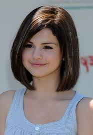 apple hairstyle short women medium haircut