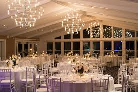cape cod luxury oceanside wedding reception site beach venue