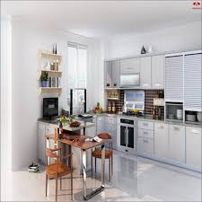 Stand Alone Cabinets Kitchen Pantry Cabinet Doors Short Pantry Cabinet Tall Cupboard
