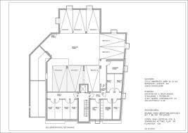 Esszimmer Essen Kettwig 4 Zimmer Wohnung Zum Verkauf 45219 Essen Kettwig Mapio Net