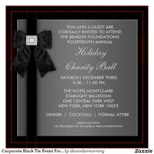 black and white blank invitation templates google search