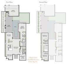 Florida Floor Plans For New Homes 100 Luxury Mansion Floor Plans House Designs And Plans