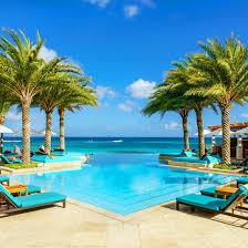 zemi beach house shoal bay village anguilla verified reviews