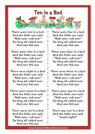 39 best nursery rhymes images on pinterest preschool songs