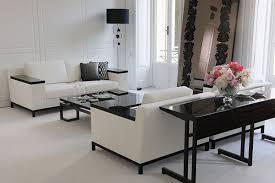 versace home interior design buon giorno versace home home bunch interior design ideas