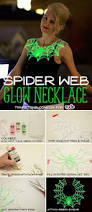 56 best neon glow images on pinterest neon glow black lights