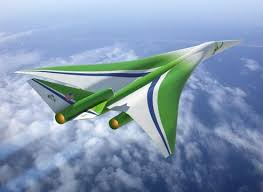 bureau v inaire concorde 41 best aviões images on airplanes aircraft