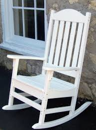 Patio Furniture Milwaukee Wi by Amish Craftsmen Guild Ii Cedar Creek Settlement