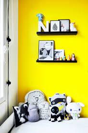 Bedroom With Bright Yellow Walls 618 Best Nursery U2022 U2022 U2022 Decor U2022 U2022 U2022 Ideas Images On Pinterest