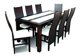 table ronde avec chaises table ronde avec chaises chaise table salle a manger table cuisine