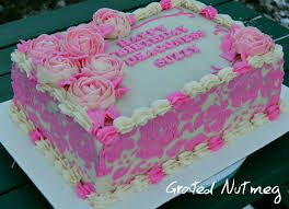 hd wallpapers homemade princess birthday cake ideas