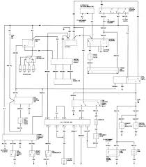 mkii vw ignition wiring diagram 1964 chevy wiring diagram 2011