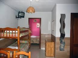 hotel andorre avec dans la chambre location appartement pas de la andorre