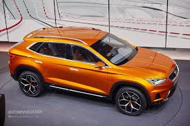 orange cars 2017 seat leon suv new cars 2017 u0026 2018