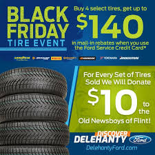 best black friday auto tire deals die besten 25 black friday tires ideen auf pinterest 72