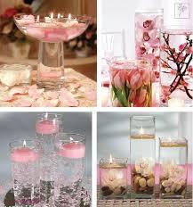 crafts home decor craft ideas for home decor for home decor ideas diy