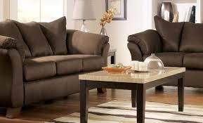 Living Room Sets Furniture by Endearing Art Live Twin Bedding Sets Trendy Artofappreciation Sofa
