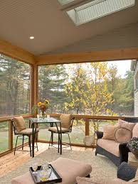Enclosed Porch Plans 215 Best Screened In Porch Decorating Ideas Images On Pinterest